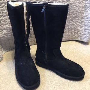 PERFECT Condition Never Used Ugg Boots